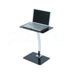 Photo of Levv LASBCH Computer Desk