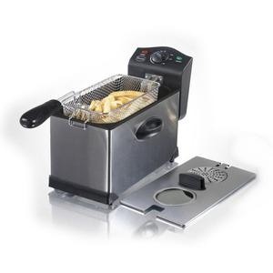 Photo of Swan SD6040N  Deep Fat Fryer
