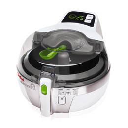 Tefal Actifry Family Reviews
