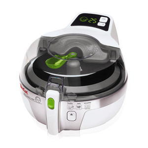 Photo of Tefal Actifry Family Kitchen Accessory