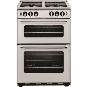 Photo of New World 600SID Cooker