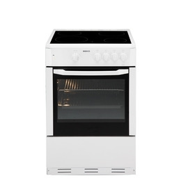 Beko BSC630W Reviews
