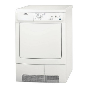 Photo of Zanussi ZDC47200 Tumble Dryer