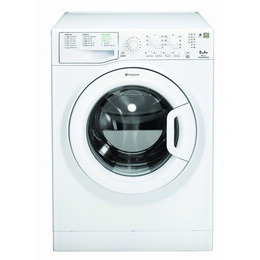 Hotpoint WMAL621 Reviews