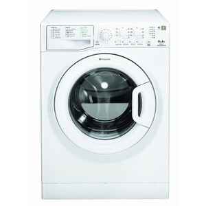 Photo of Hotpoint WMAL621 Washing Machine