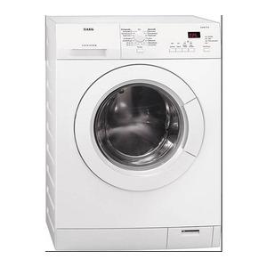 Photo of AEG L60660FL Washing Machine