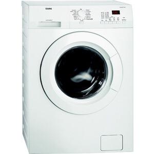 Photo of AEG L60260FL Washing Machine