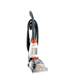 VAX V-026RD Rapide Deluxe Carpet Washer Reviews