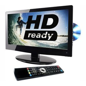 Photo of Logik L19LDVB11 Television