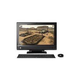 HP TouchSmart 610-1010UK Reviews
