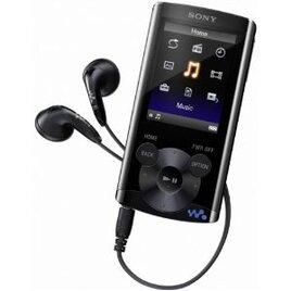 Sony NWZ-E364 (8GB)