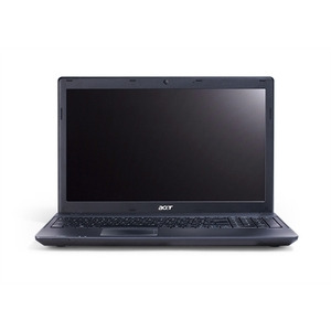 Photo of Acer TravelMate TimelineX 8473T-2313G32MN Laptop