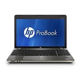 HP Probook 4730S LH341EA Reviews
