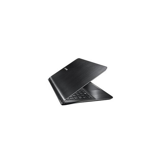 Samsung Series 9 900X3A-B01UK