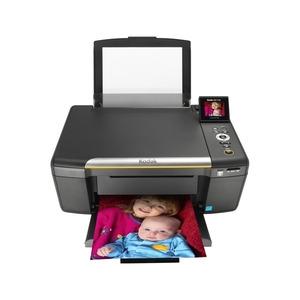 Photo of Kodak Easyshare ESP-C315 Printer