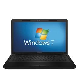 HP Compaq Presario CQ57-225SA Reviews