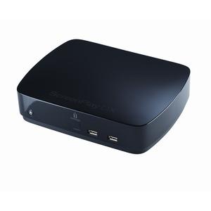 Photo of Iomega ScreenPlay DX HD Media Player Media Streamer