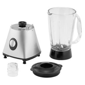 Photo of Logik  L16BS11  Kitchen Appliance