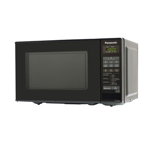 Photo of PANASONIC NN-E281BMBPQ  Microwave