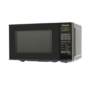 Photo of PANASONIC NN-E281BMBPQ  Microwave