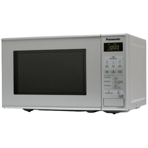 Photo of Panasonic NN-E281MMBPQ Microwave