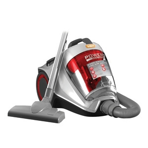 Photo of Vax C89-P7N-T Power 7 Total Home Vacuum Cleaner