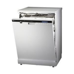 Photo of LG D1453WF  Dishwasher