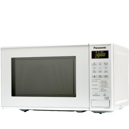 Panasonic NN-K181MMBPQ Reviews