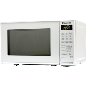 Photo of Panasonic NN-K181MMBPQ Microwave