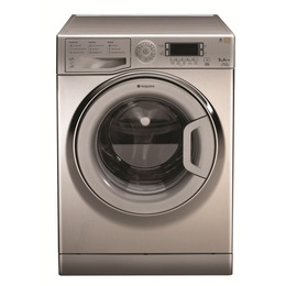 Hotpoint WMUD942X Reviews