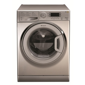 Photo of Hotpoint WMUD942X Washing Machine