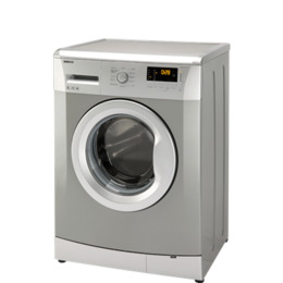 Beko WMB61631 Reviews