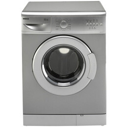 Beko WMP631 Reviews