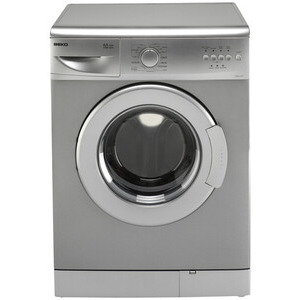 Photo of Beko WMP631 Washing Machine