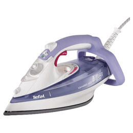 Tefal FV5331 Aquaspeed Reviews