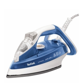 Tefal FV4480 Reviews