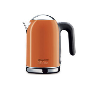 Photo of Kenwood SJM047 Kettle