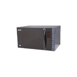 Photo of Sanyo EM-S3650V Microwave