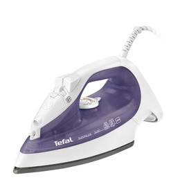 Tefal FV3680  Reviews