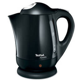 Tefal BF273815 Reviews