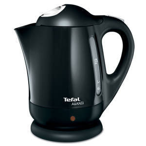 Photo of Tefal BF273815 Kettle