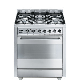 Smeg C7GPX8 Reviews