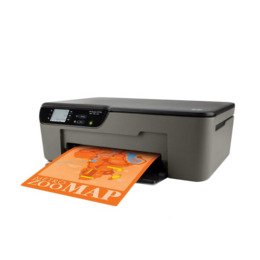 HP Deskjet 3070A Reviews
