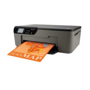 Photo of HP DESKJET 3070A Printer