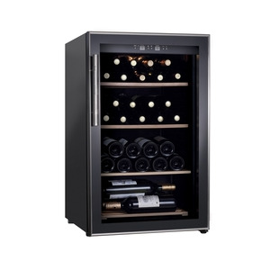 Photo of Sandstrom SWC32B11 Mini Fridges and Drinks Cooler