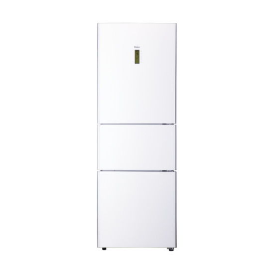 Haier AFD626 My Zone
