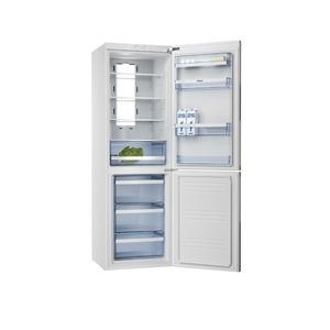Photo of Haier CFE663CW Fridge Freezer
