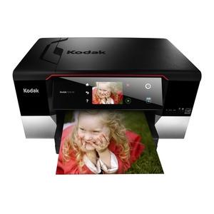 Photo of Kodak Office Hero 7.1 Printer