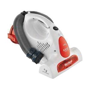 Photo of Dirt Devil DHC004 Vacuum Cleaner