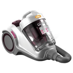 Photo of Vax C89-P6N-P Vacuum Cleaner
